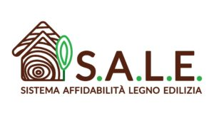 suteki logo